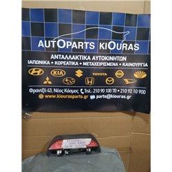 ΤΡΙΤΟ ΣΤΟΠ HYUNDAI ATOS 2003-2007