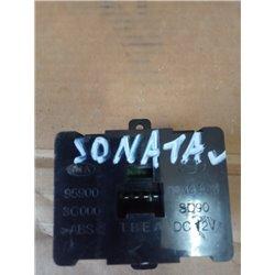 ΡΟΛΟΪ HYUNDAI SONATA 2000-2005