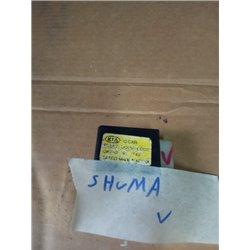 ΜΟΝΑΔΑ IMMOBILIZER KIA SHUMA 1998-2001
