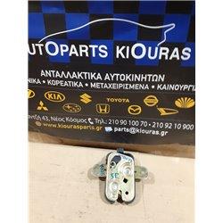 ΚΛΕΙΔΑΡΙΑ KIA SEPHIA 1993-2001