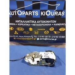 ΚΛΕΙΔΑΡΙΑ HONDA CIVIC 1992-1996